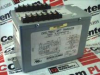 AMETEK XL31K5PAN7-4 ( WATT TRANSDUCER 2.5A 120V 60HZ ) -Image