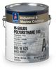 Hi-Solids Polyurethane 100