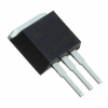 Diodes - Rectifiers - Arrays -- TSI20H100CWC0G-ND -Image