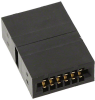 Card Edge Connectors - Adapters -- S9347-ND - Image