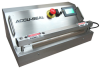 AccuSeal Impulse Heat 6300 Sealer -- 4049-68
