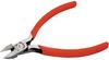 Cutting Pliers -- 35F219