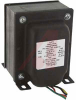 Transformer;Isolation;Pri:115 to 230VAC, Sec:115VAC;50/60Hz;150VA;1500Vrms -- 70218527