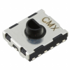 DIP Switches -- CKN10365DKR-ND -Image