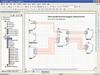 NI Multisim Base Edition, Include 1 Year SSP -- 779820-35