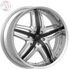 Velocity - VW810A -