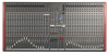 36 Channel 4 Bus Mixer with USB and SONAR X1 LE -- 51097