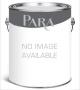 Exterior Paint -- P01420 - Image