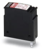 Surge Protection Connector - PT 2X1VA-230AC-ST - 2839198 -- 2839198