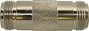 N Series Adapter Female to Female -- 9313