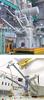 HVDC Converter Transformers