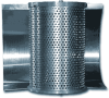 Standard Intake Strainer For OD Tubing -- SFS3