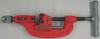 Pipe Cutter,1/8-2 In Cap,For 3FE64,3Z987 -- 1VUP6
