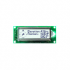 Display Modules - LCD, OLED, Graphic -- 635-1000-ND -Image
