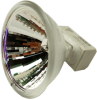 Solarc -- M21P011