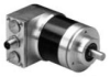 Magnetic Encoder -- 842D-60131331BXA