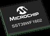 SST Flash, Parallel Flash -- SST39WF1602