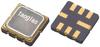 RF Diplexers -- 931-1495-1-ND -Image