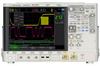 Digital Oscilloscope -- DSOX4022A