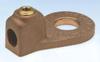 Mechanical Cable Lug -- VL22043