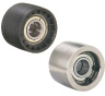 Crown Pulley -- CTR / CTRS -Image