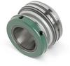 Spherical Roller Insert Bearing -- S-2000 - Image