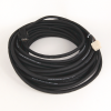 TL-Series 20m Feedback Cable -- 2090-DANFCT-S20 -Image