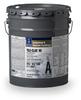 Tile-Clad® HS Epoxy
