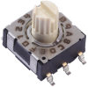 DIP Switches -- CT3074-1-ND -Image