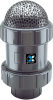 Flow Control Air Release Valves -- AR Series