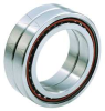 Angular Contact Duplex Bearing 17mm -- 4ZDE1