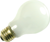 50W Rough Service Bulb -- 0700018 -- View Larger Image