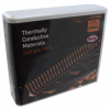 Thermal - Pads, Sheets -- 1168-1585-ND -Image