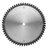 Carbide Tipped Circular Saw Blades -- popularpp