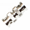 Coaxial Connectors (RF) - Adapters -- 314-1167-ND -Image