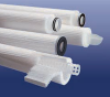 Condensate Polishing Products -- Aegis® AFA® Pleated Septa