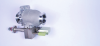 Solenoid Valves, 2-Way Direct Acting -- V44700 Series - Image