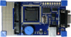 8051 Evaluation Board -- MCB950