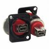 USB, DVI, HDMI Connectors - Adapters -- SC2474-ND - Image