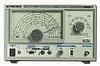 RF Generator to 450MHz -- BK Precision 2005B