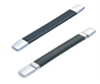 Carrying Handle -- CA-187 / CA-205 -Image