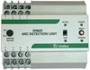 Arc-Detection Unit -- D0920 -Image