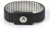 Speidel Expandable Metal Wrist Strap -- 2207
