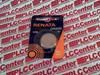 RENATA BATTERIES CR2032 ( BATTERY LITHIUM 3V )