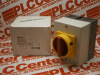 SALZER H216-41311-700N4 ( DISCONNECT SWITCH 20AMP 3POLE ) -Image