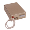CRT Power Supply -- CRS110G50 - Image