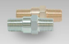 Check Valves -- FC Series -Image