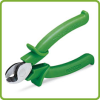Wire Cutter -- 206-118 - Image