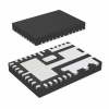 PMIC - Voltage Regulators - DC DC Switching Regulators -- IR3846MTRPBFTR-ND -Image