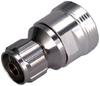 Between Series Adapter -- 33N-716-50-1/-E - Image